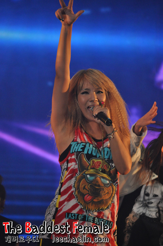 Pictures for 2NE1 Ii_09910