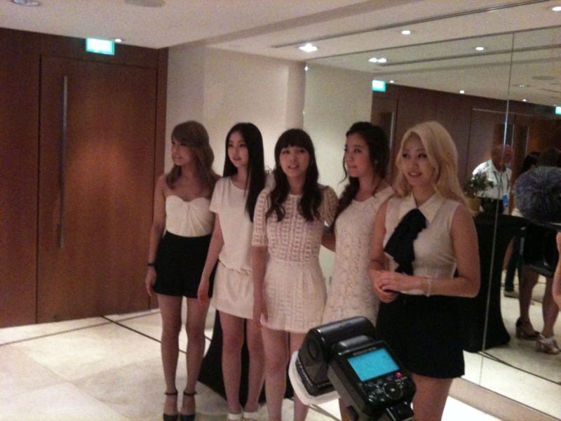 Ask the wonder girls. - Page 2 Photo_10