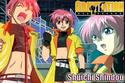 Crazy Yuki's Clothes ! Shuich10