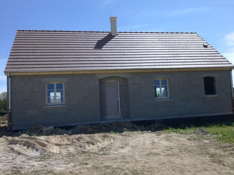 licols en corde + chantier maison - Page 2 14052010