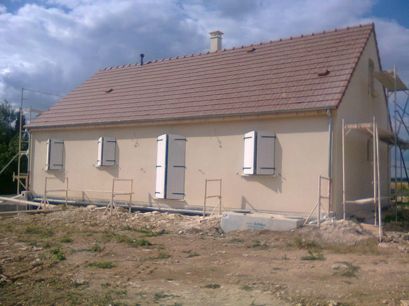 licols en corde + chantier maison - Page 2 Photo056