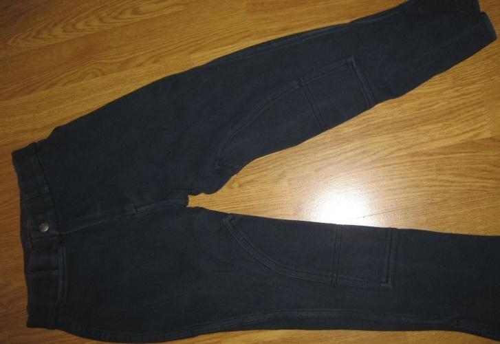 pantalon marine Sans_t12