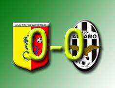 Campionato 1° Giornata Eccellenza Girone A 115