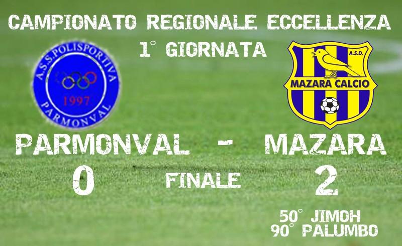 Campionato 1° Giornata Eccellenza Girone A 119