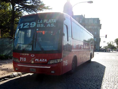 Transporte Plaza, otra bomba de tiempo 00114