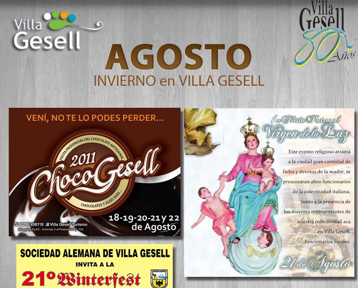 Turismo Villa Gesell Turism10