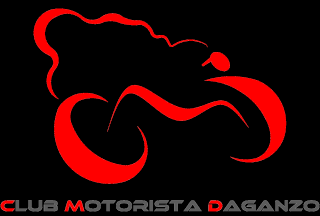 CLUB MOTORISTA DAGANZO