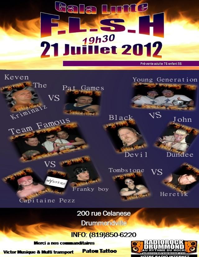 Gala de lutte FLSH 21 Juillet!! 21_jui11