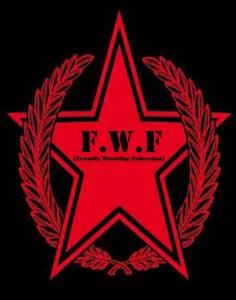 GALA de lutte FWF 10 Novembre!!!!! 56408910