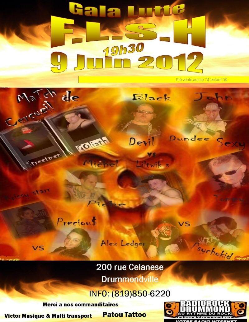 Gala de lutte FLSH 9 Juin!! Pster_10