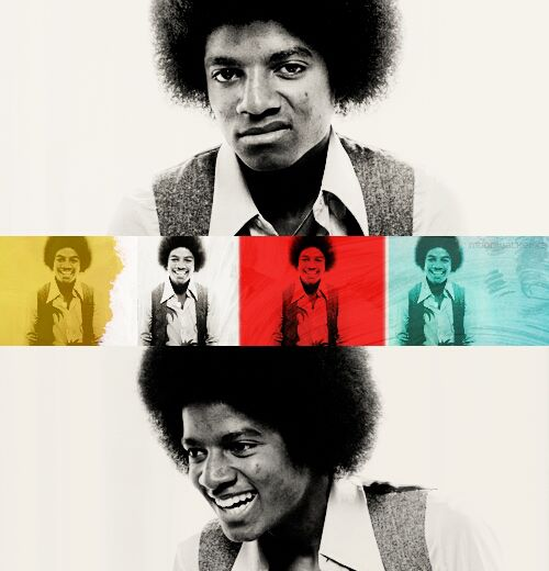 Deliciously Michael... Photos! - Page 2 53238110