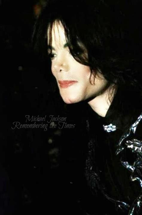 Deliciously Michael... Photos! - Page 2 53271610