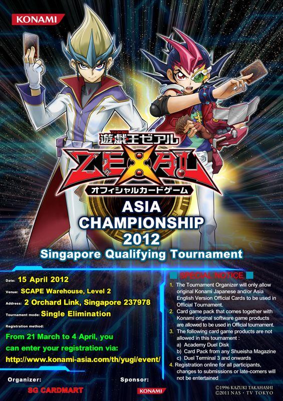Asia Championships 2012 16ed8011