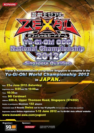 World Championship Qualifiers 2012 Wcs20113