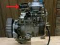 aide pompe à injection Pompe_10