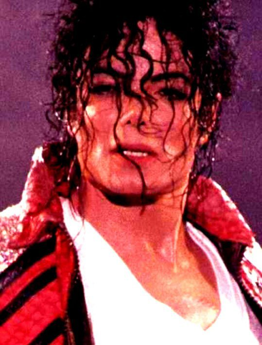Deliciously Michael... Photos! - Page 2 Michae20