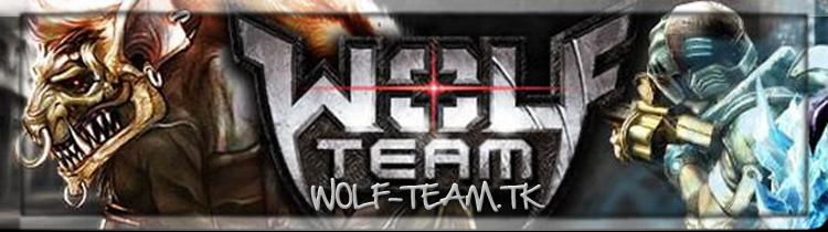 WwW.WoLF-TeaM.TK