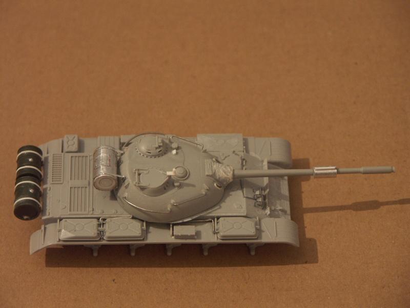 T-54B Indien Pict0640
