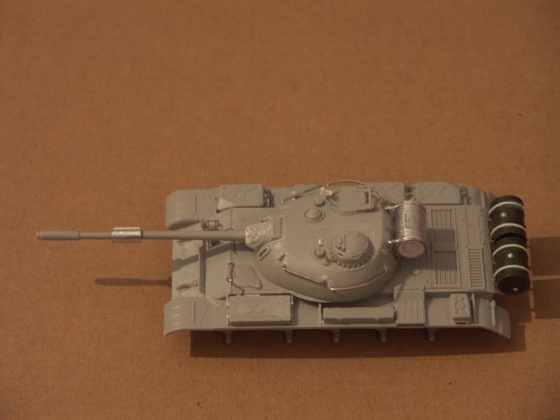 T-54B Indien Pict0641