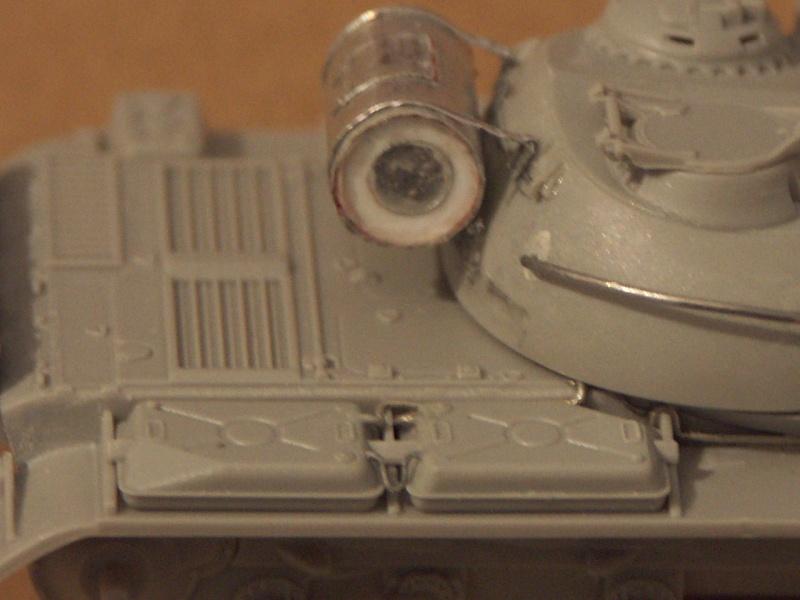 T-54B Indien Pict0648