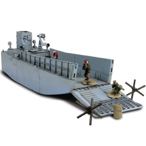force of Valor 1/72 Aa15