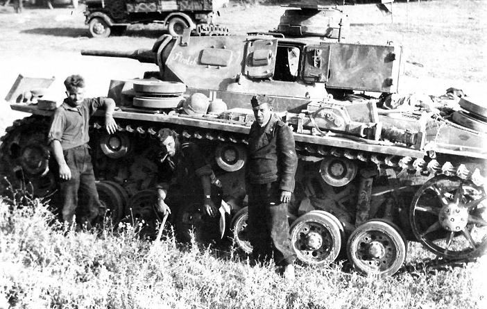 Vehicules de demolition allemands (2012) Aaa16