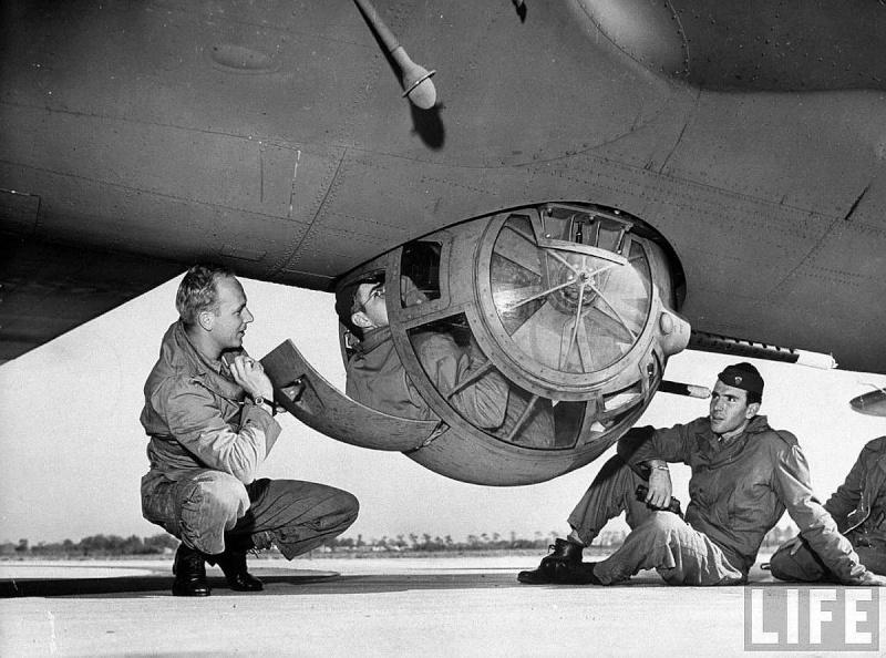 Avions insolites B_17_t10