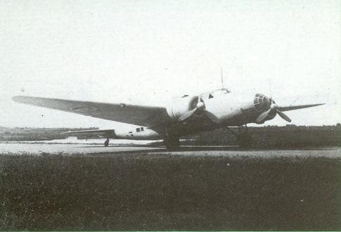 RTAF 1941-1945  (2012) Bamgko11