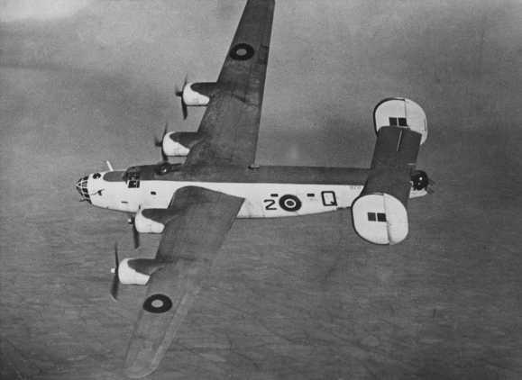 RTAF 1941-1945  (2012) Bangko14