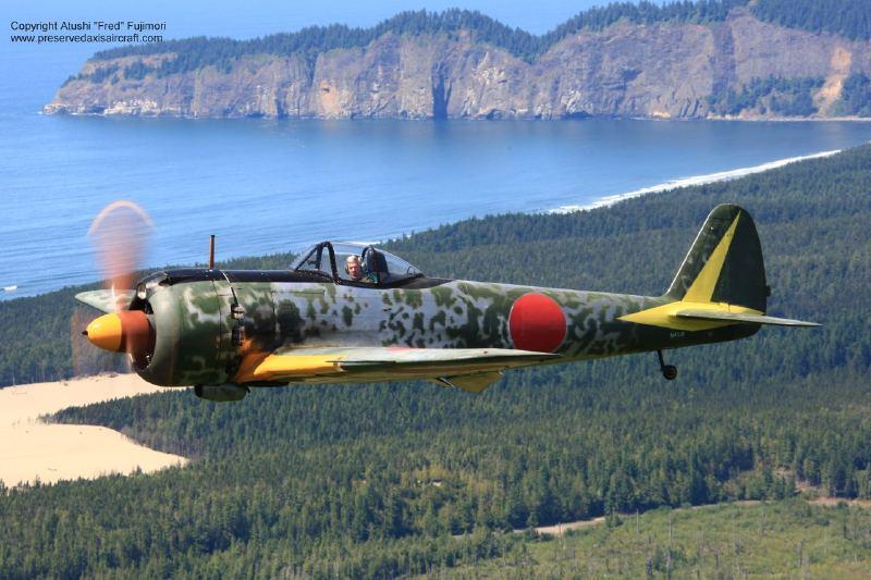 RTAF 1941-1945  (2012) Bangko17