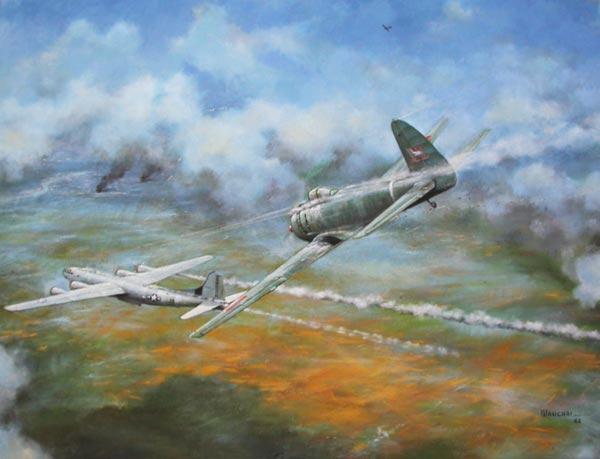RTAF 1941-1945  (2012) Bangko18