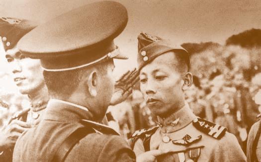 RTAF 1941-1945  (2012) Bangko23