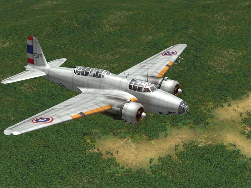 RTAF 1941-1945  (2012) Bangko27