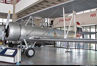 RTAF 1941-1945  (2012) Bangko32