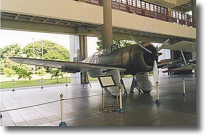 RTAF 1941-1945  (2012) Bangko33