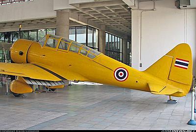 RTAF 1941-1945  (2012) Bangko34