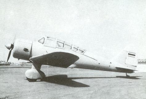 RTAF 1941-1945  (2012) Bangko36