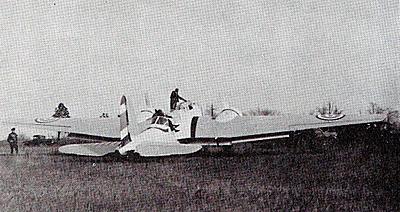 RTAF 1941-1945  (2012) Bangko37