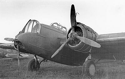 RTAF 1941-1945  (2012) Bangko38