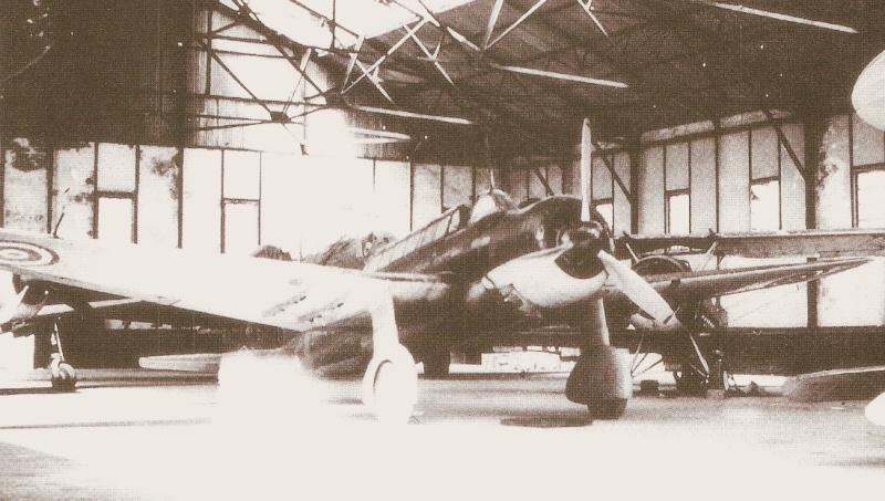 RTAF 1941-1945  (2012) Bangko39