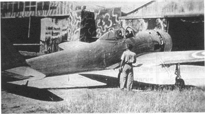 RTAF 1941-1945  (2012) Bangko40