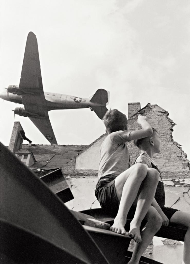 Avions insolites Berlin28
