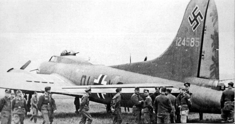 Avions insolites Captur15