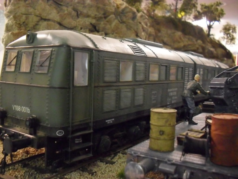 Canons de 800mm Dora et Gustav Dora_a12