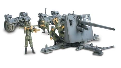 Forces of Valor 1/32   Fov_1-18