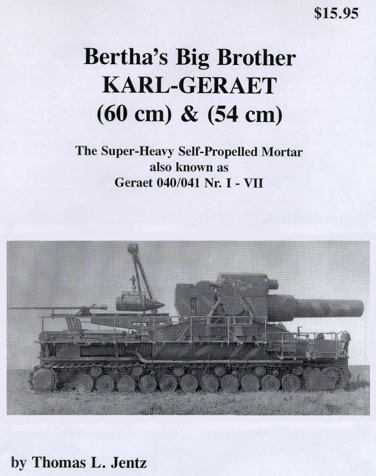 Karl Morser 60.0 cm et 54.0 cm Gerat  (2012) Karl_b11