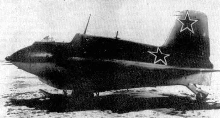 """Messerschmitt Me 163 """"Komet"""" Me-16314"""