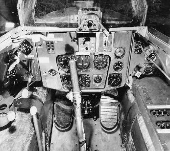 "Messerschmitt Me 163 ""Komet"" Me163c10"