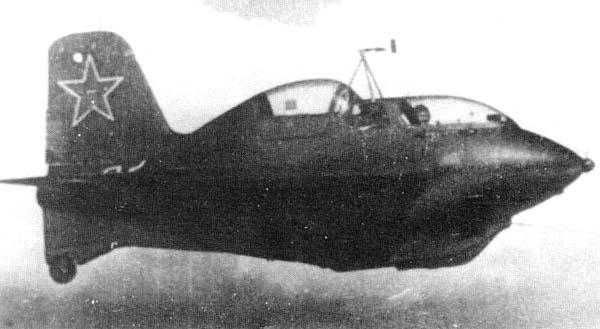 """Messerschmitt Me 163 """"Komet"""" Me_14611"""