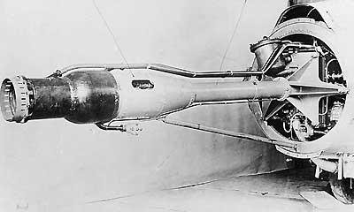 """Messerschmitt Me 163 """"Komet"""" Me_16312"""